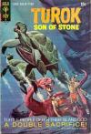 Turok: Son of Stone #74 comic books for sale