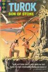 Turok: Son of Stone #75 comic books - cover scans photos Turok: Son of Stone #75 comic books - covers, picture gallery