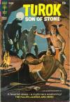 Turok: Son of Stone #76 comic books for sale