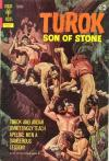 Turok: Son of Stone #77 comic books for sale