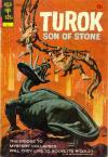 Turok: Son of Stone #78 comic books for sale