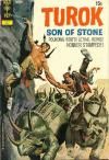 Turok: Son of Stone #79 comic books for sale