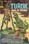 Turok: Son of Stone #80 comic books for sale