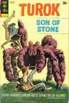 Turok: Son of Stone #82 comic books for sale