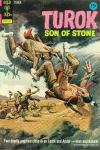 Turok: Son of Stone #83 comic books for sale