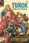 Turok: Son of Stone #84 comic books - cover scans photos Turok: Son of Stone #84 comic books - covers, picture gallery