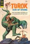 Turok: Son of Stone #85 comic books for sale