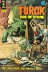 Turok: Son of Stone #86 comic books - cover scans photos Turok: Son of Stone #86 comic books - covers, picture gallery