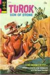 Turok: Son of Stone #88 comic books - cover scans photos Turok: Son of Stone #88 comic books - covers, picture gallery