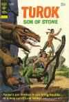 Turok: Son of Stone #89 comic books for sale