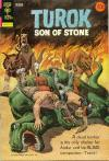 Turok: Son of Stone #90 comic books - cover scans photos Turok: Son of Stone #90 comic books - covers, picture gallery