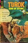 Turok: Son of Stone #91 comic books for sale