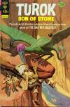 Turok: Son of Stone #96 comic books - cover scans photos Turok: Son of Stone #96 comic books - covers, picture gallery