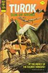 Turok: Son of Stone #99 comic books - cover scans photos Turok: Son of Stone #99 comic books - covers, picture gallery