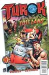 Turok: Spring Break in the Lost Land Comic Books. Turok: Spring Break in the Lost Land Comics.