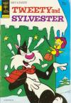 Tweety and Sylvester #36 Comic Books - Covers, Scans, Photos  in Tweety and Sylvester Comic Books - Covers, Scans, Gallery