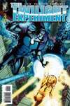 Twilight Experiment #5 Comic Books - Covers, Scans, Photos  in Twilight Experiment Comic Books - Covers, Scans, Gallery