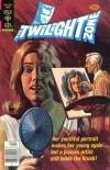 Twilight Zone #87 cheap bargain discounted comic books Twilight Zone #87 comic books