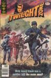 Twilight Zone #91 cheap bargain discounted comic books Twilight Zone #91 comic books