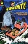 Twilight Zone #92 cheap bargain discounted comic books Twilight Zone #92 comic books