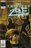 Twilight Zone #2 comic books - cover scans photos Twilight Zone #2 comic books - covers, picture gallery