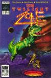 Twilight Zone #3 cheap bargain discounted comic books Twilight Zone #3 comic books