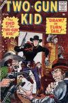 Two-Gun Kid #47 Comic Books - Covers, Scans, Photos  in Two-Gun Kid Comic Books - Covers, Scans, Gallery