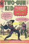 Two-Gun Kid #67 Comic Books - Covers, Scans, Photos  in Two-Gun Kid Comic Books - Covers, Scans, Gallery