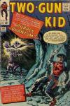 Two-Gun Kid #68 Comic Books - Covers, Scans, Photos  in Two-Gun Kid Comic Books - Covers, Scans, Gallery