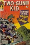 Two-Gun Kid #76 Comic Books - Covers, Scans, Photos  in Two-Gun Kid Comic Books - Covers, Scans, Gallery