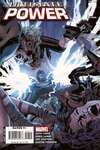 Ultimate Power #7 comic books - cover scans photos Ultimate Power #7 comic books - covers, picture gallery