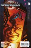 Ultimate Spider-Man #110 Comic Books - Covers, Scans, Photos  in Ultimate Spider-Man Comic Books - Covers, Scans, Gallery