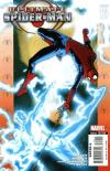 Ultimate Spider-Man #114 comic books - cover scans photos Ultimate Spider-Man #114 comic books - covers, picture gallery