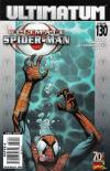 Ultimate Spider-Man #130 Comic Books - Covers, Scans, Photos  in Ultimate Spider-Man Comic Books - Covers, Scans, Gallery