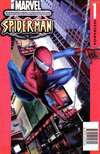 Ultimate Spider-Man #1 comic books for sale