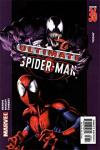 Ultimate Spider-Man #36 comic books for sale