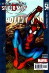 Ultimate Spider-Man #54 Comic Books - Covers, Scans, Photos  in Ultimate Spider-Man Comic Books - Covers, Scans, Gallery
