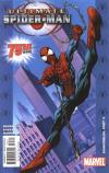 Ultimate Spider-Man #75 comic books for sale