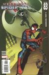 Ultimate Spider-Man #83 comic books - cover scans photos Ultimate Spider-Man #83 comic books - covers, picture gallery