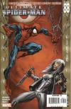 Ultimate Spider-Man #88 comic books - cover scans photos Ultimate Spider-Man #88 comic books - covers, picture gallery