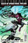 Ultimate Spider-Man #154 comic books for sale