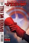 Ultimate Spider-Man #13 Comic Books - Covers, Scans, Photos  in Ultimate Spider-Man Comic Books - Covers, Scans, Gallery