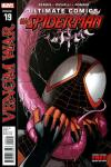 Ultimate Spider-Man #19 Comic Books - Covers, Scans, Photos  in Ultimate Spider-Man Comic Books - Covers, Scans, Gallery