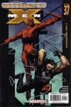 Ultimate X-Men #37 comic books for sale