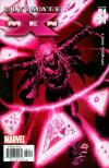 Ultimate X-Men #51 comic books for sale