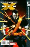 Ultimate X-Men #56 comic books for sale