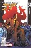 Ultimate X-Men #58 comic books for sale