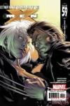 Ultimate X-Men #59 comic books for sale