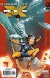 Ultimate X-Men #68 Comic Books - Covers, Scans, Photos  in Ultimate X-Men Comic Books - Covers, Scans, Gallery