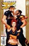 Ultimate X-Men #69 comic books for sale